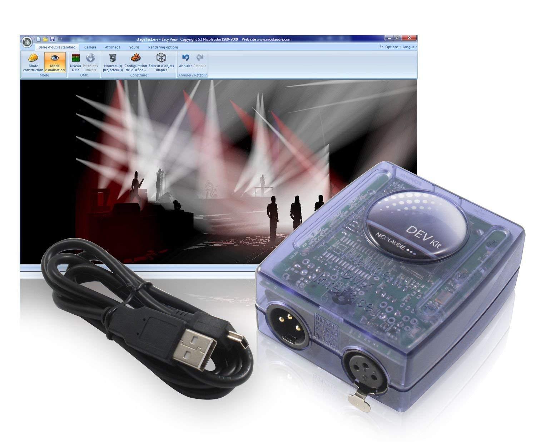 Cheap Computer Dmx Interface, find Computer Dmx Interface