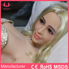 165cm Lifesize Sex Dolls for Adults Companion Robot with Optional Heads Wigs Skin Available