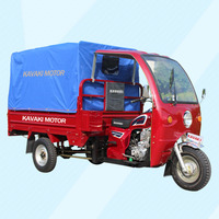 China cheap motorized three wheel electric design passenger pedicabs for sale