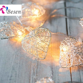Fairy Holiday Christmas Candle Bridge Light And Outdoor Decorations Led Factories Fantasia Globe Light Up Bow Headband Buy Christmas Lights And