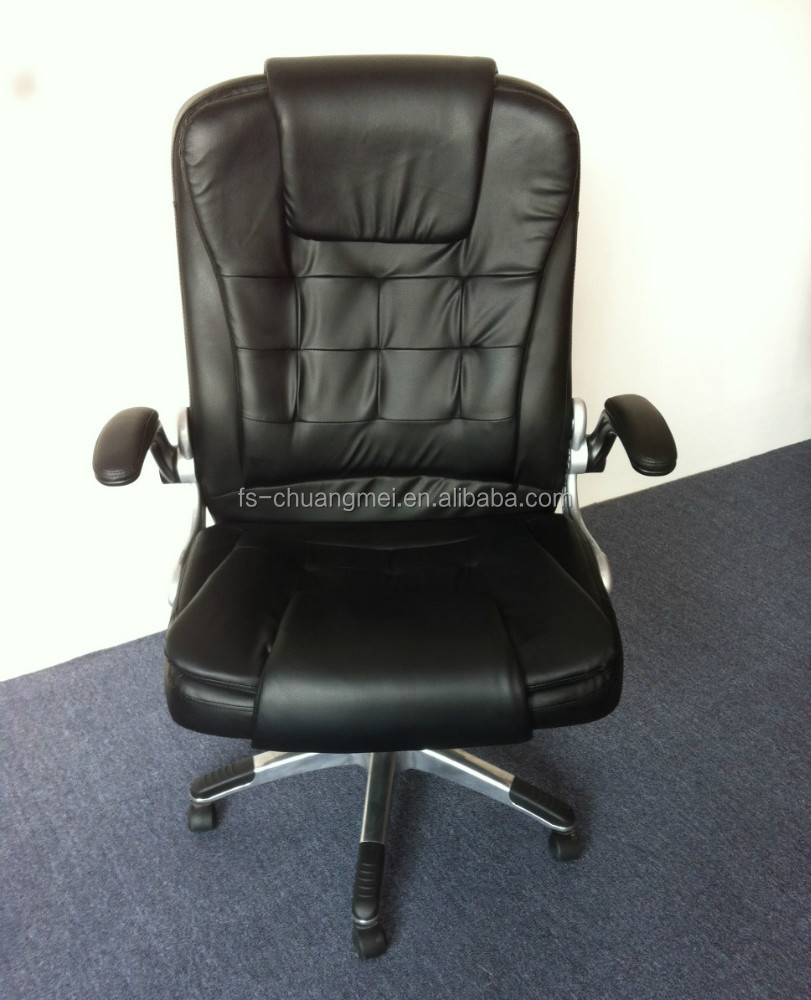 king size office chairs, king size office chairs suppliers and
