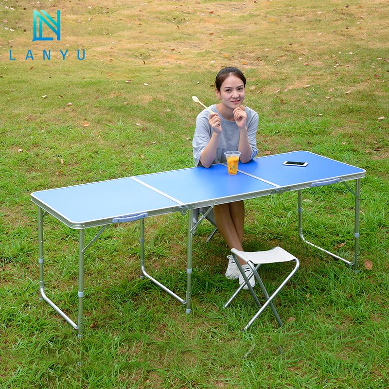 8 Foot Outdoor Discount Folding Diy Professional Beer Pong Table Buy Discount Folding Tables Diy Beer Pong Table Professional Beer Pong Product On
