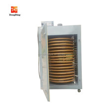 Professional China Carrot chips dryer oven/ carrot slices drying machine manufacturer
