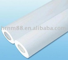 eco-solvent glossy/matte photo paper(with high quality)