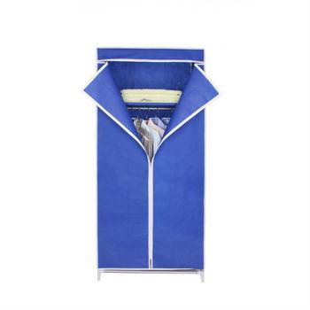Metalen Frame Kledingkast Kunststof Kast Met Rits Buy Plastic Kastkunststof Kast Met Ritsmetalen Frame Kast Product On Alibabacom