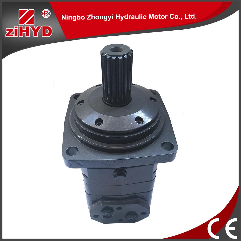 Hydraulic oil drivinga2fm80/61w-vab020 bosch-rexroth hydraulic motor