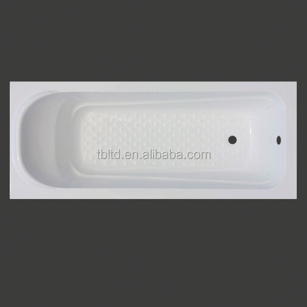 Bathtub Jet Covers, Bathtub Jet Covers Suppliers and Manufacturers ...