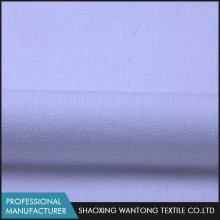 Wholesale comfortable woven cotton canvas fabric