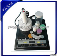 Electromagnetic Induction Bottle Sealing machine , hand held Induction aluminum foil sealer 0602041C
