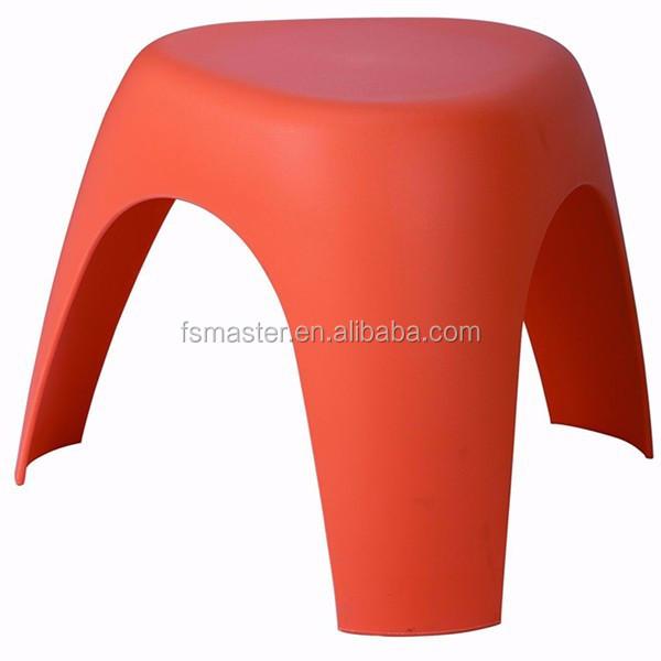 kunststoff stapelbar designer kinder elefant hocker kinder barhocker produkt id 1975312072. Black Bedroom Furniture Sets. Home Design Ideas