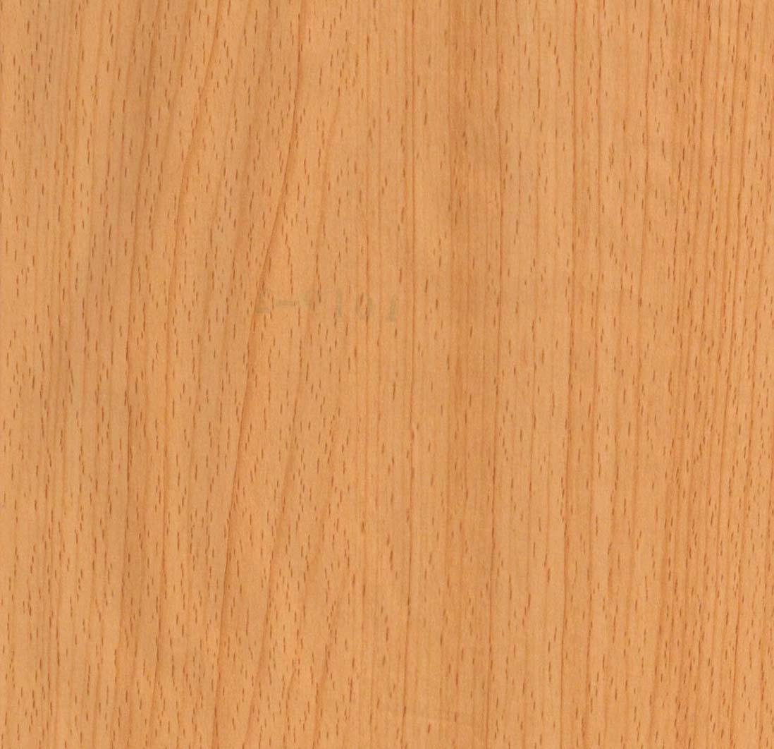 grano de madera impresin de papel decorativo para muebles