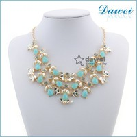Latest New Arrival Hot Selling Women Accessories Best Factory Price Wholesale genuine austrian crystal jewelry