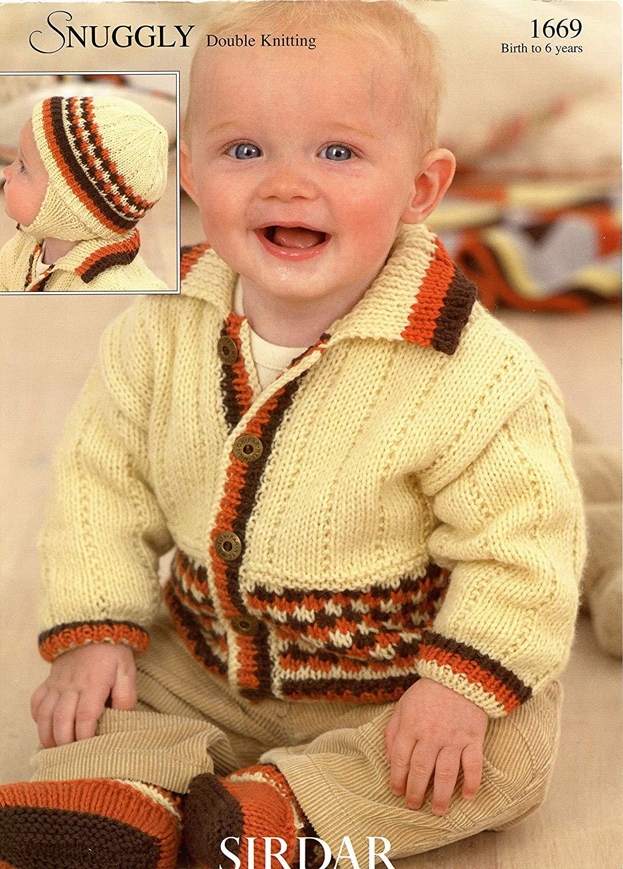 571a02902 Cheap Booties Knitting Pattern