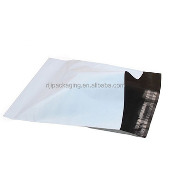 Custom Printed Poly Mailing Bags/Shipping Envelopes/Courier Bags