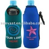 Neoprene Bottle Cooler