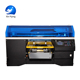 Cheap 5113 head A3 digital dtg direct to cotton garment t shirt printer for t-shirt printing machine