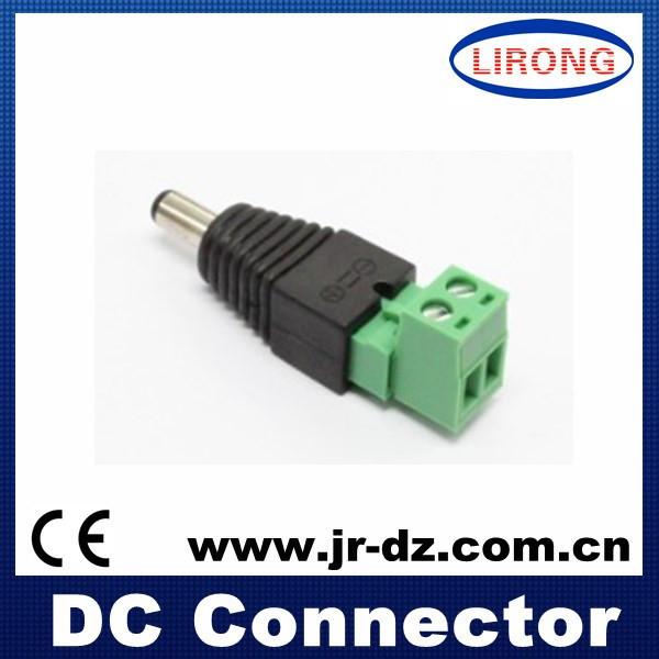 Dc Amphenol Terminal Connector/ Bnc Terminal Block/terminal Block ...
