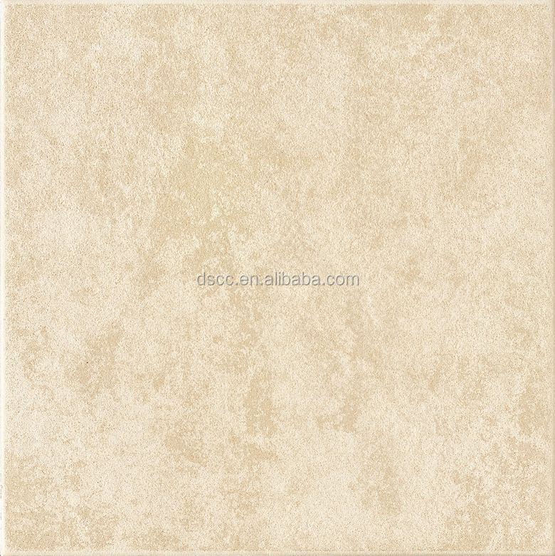 High sales ceramic tile 30x30 border tiles mactan stone in the world