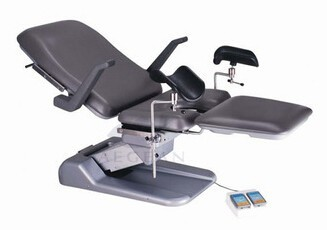 AG-S102C hospital surgical instruments gynecology examination chair price
