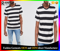 Buy long sleeve t shirt export to in China on Alibaba.com