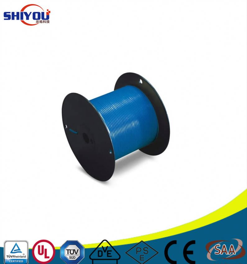 1 Awg Wire Price Wholesale, Awg Wire Suppliers - Alibaba
