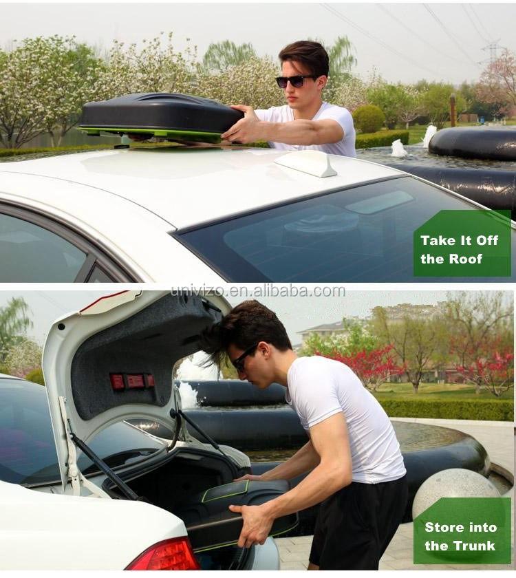 High Quality Automatic Car Cover Thailand Car Accessories Supplier ...