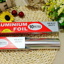 Household aluminum foil for BBQ, for food cover,food wrapping