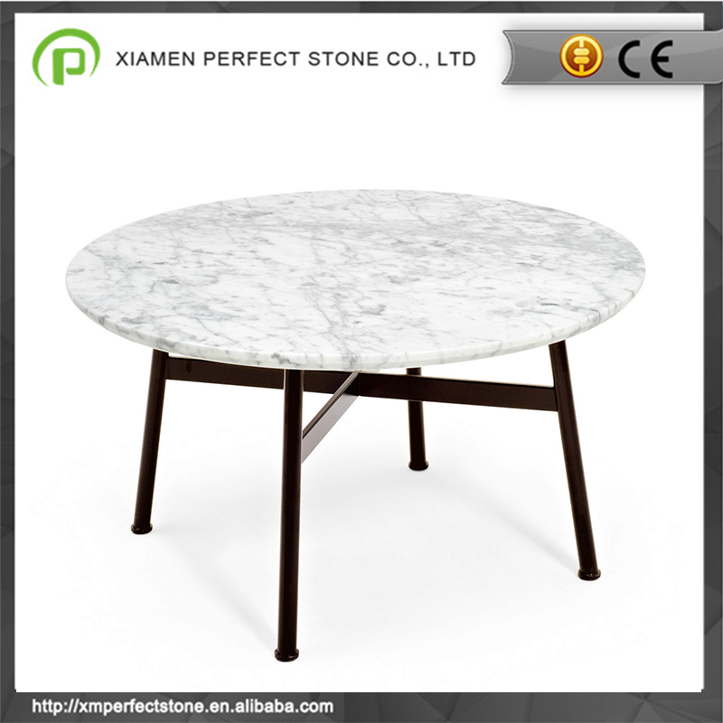 Beau Carrara White Marble Table Top, Carrara White Marble Table Top Suppliers  And Manufacturers At Alibaba.com