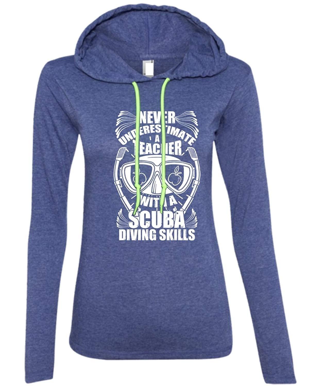 Scuba Diving T-Shirt Designs | Cheap Diving T Shirt Design Find Diving T Shirt Design Deals On