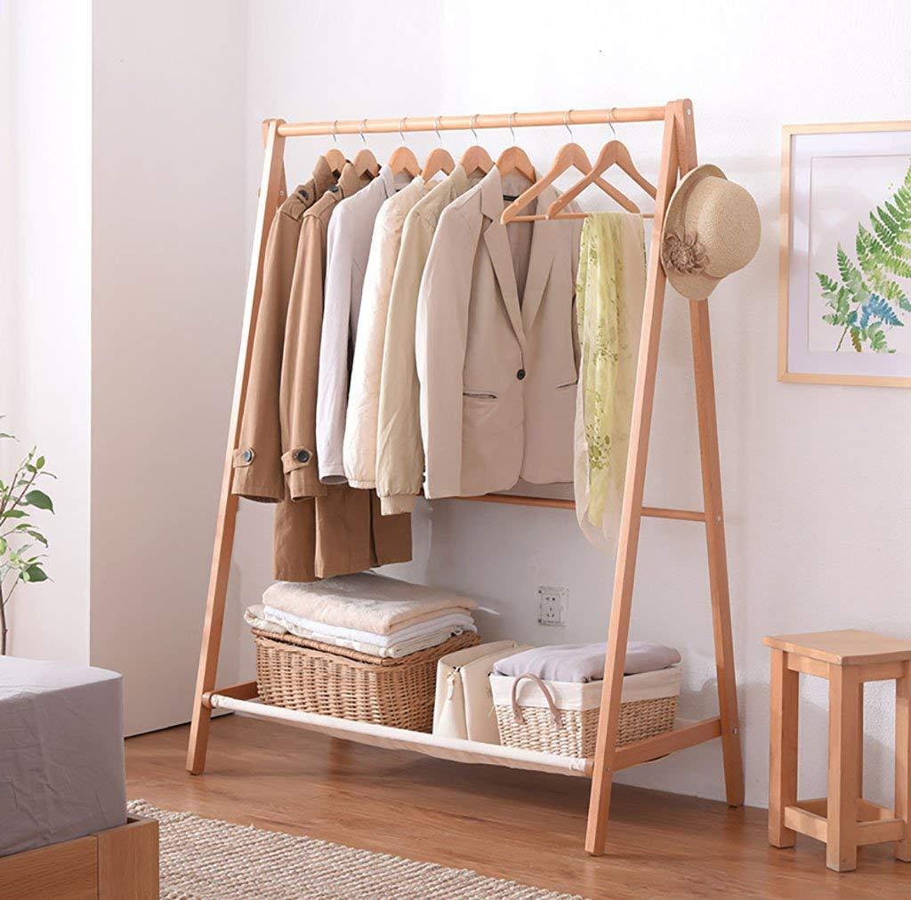 Cheap Coat Rack Modern Design, find Coat Rack Modern Design deals