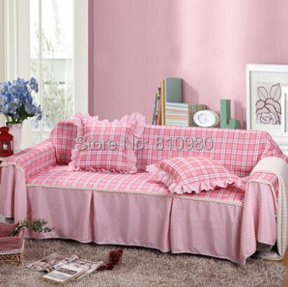 Make A Sofa Cover How To Make Sofa Covers At Home