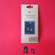 New package 2 in 1 nano dual sim card adapter for 3G 4G Smart phone