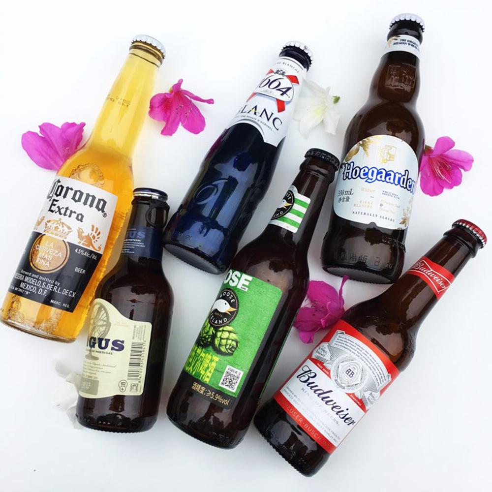 beer label template.jpg