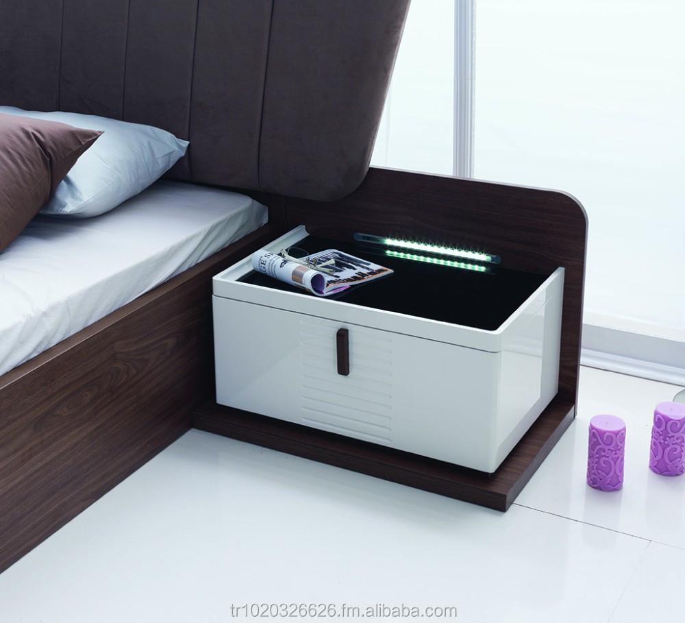 droom slaapkamer set-slaapkamer sets-product-ID:172353608-dutch ...