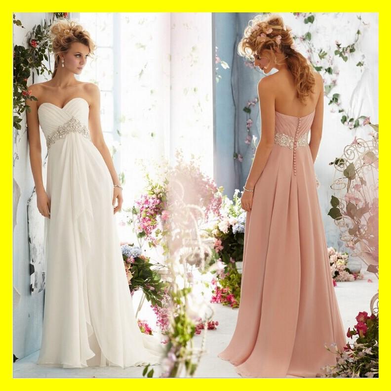 Mother Of The Bride Evening Dresses New York Best Dress