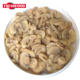 2018 new crop champignons canned pieces mushroom