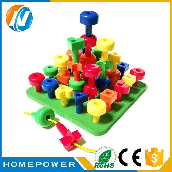 Low Price Eco-friendly Educational Toy Company For ...