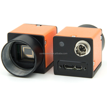 Mars2000-150UC Qualified Supplier 1920x1200 Color Fast Speed Camera for License Plate Recognition