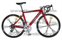 "Alloy frame 700C"" Road Bicycle/Road Bike(TMROAD-C)"