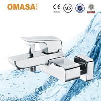 Best selling bathroom faucet repair