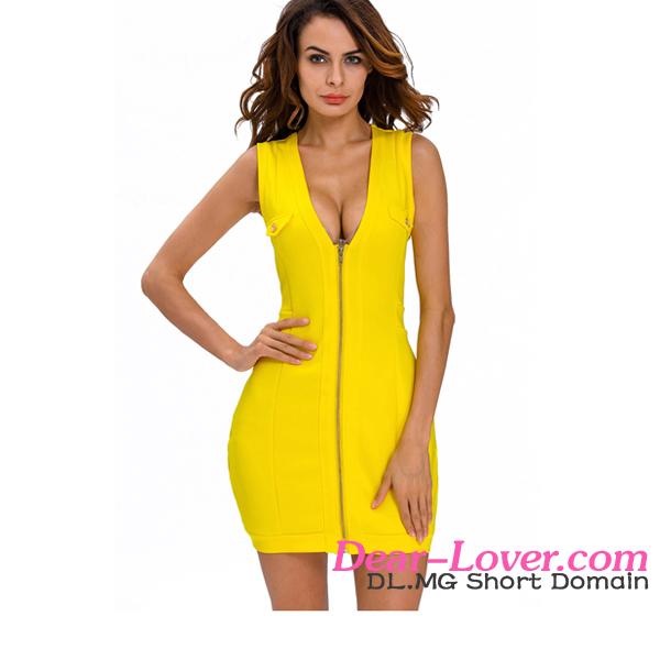 designer club dresses - photo #25