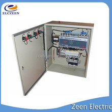 Main Electrical Switch Board Wholesale Suppliers
