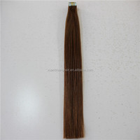Italian tape ali cheap tape in human hair extensions