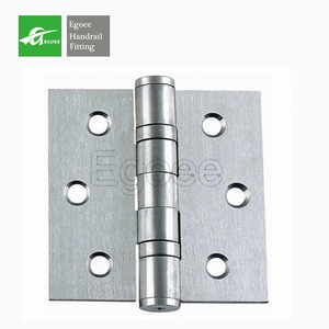 Charmant EGO 0871 Bifold Door Hinge/trap Door Hardware