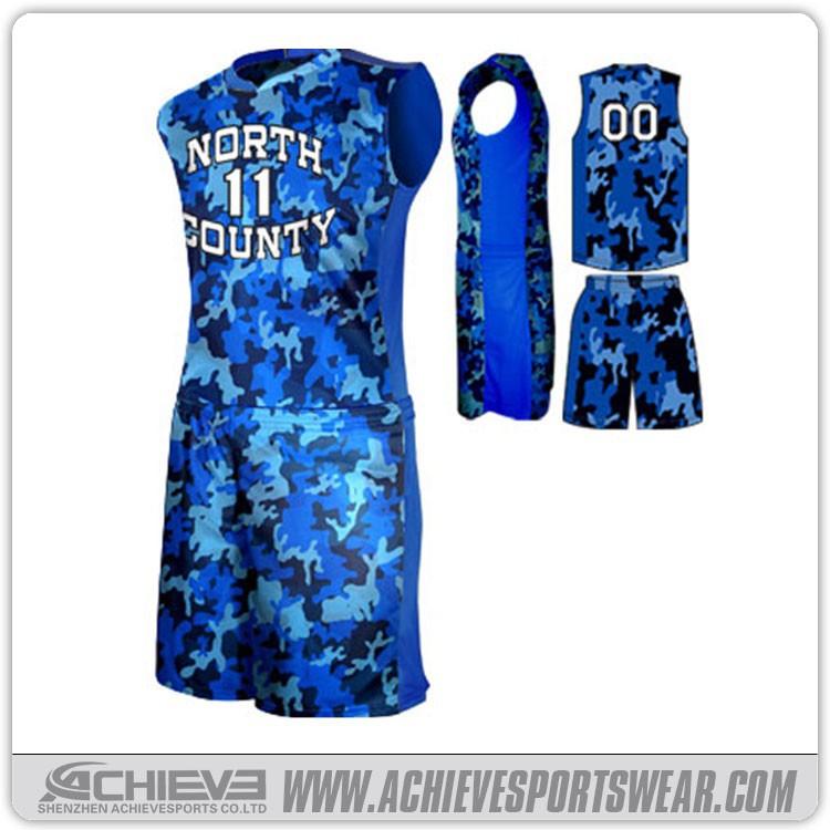 8acec1c7b ... basketball jersey designs malaysia