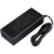 84W High Power Switching Supply 12V 7A Desktop Power Adapter