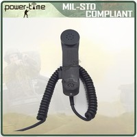 tactical field telephone sets H-350/U HANDSET