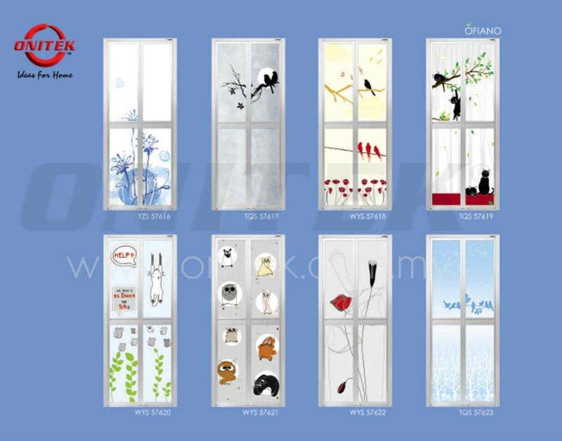 Aluminium Bi-fold Door,Bathroom Door,Bi-fold Door,Aluminium Door ...
