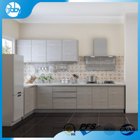 American Kitchen Design Suppliers And Manufacturers At Alibaba
