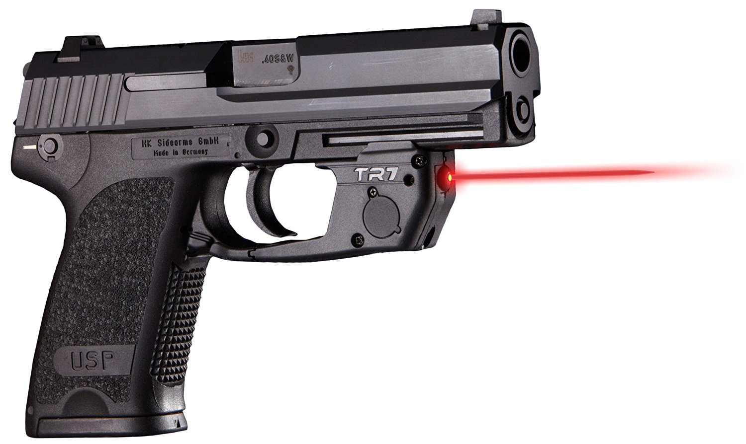 Cheap Hk Usp Laser Find Deals On Line At Alibabacom Red Get Quotations Armalaser Tr7 With Grip Activation